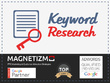 Provide 100 Keywords for your Google AdWords Campaign