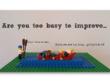 Produce a Bespoke Employee Development/ Appraisal Process Framework