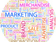 Build a powerful Marketing strategy that will boost your business