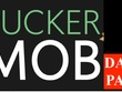 Publish a guest post on puckermob.com Puckermob DA 40 PA45