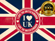 UK SEO Directory, Citations, Review Site Links from UK Sites