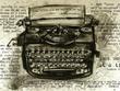 1000 word blog/article/essay - No genre limit