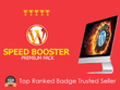 Optimize the loading time of your WordPress Site *Top Rated*