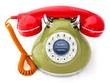 100 Telemarketing Calls for £50