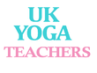 Give you 900 UK yoga teachers lead