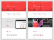 Design your landing page in Unbounce | Wordpress | Instapage