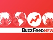 Content marketing write article & guest post on BUZZFEED SEO