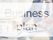Comprehensive, professional and bespoke business plan