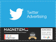 Setup an optimised Twitter Ads Campaign