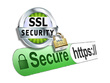 Install a FREE and open source SSL certificate on your VPS