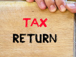 Complete Limited Company Year-End Account & Corporation Tax Return