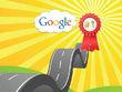 Provide SEO for 30 Days to help you dominate SERP & stand out from your competition