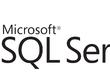Develop and administer MS SQL Server database instances