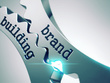 Create 50 trademark free brand names for your business, product or service