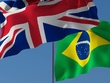 Translate up to 1000 words from English to Brazilian Portuguese