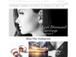 Design 3 fashion banners for your website