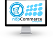 Develop NOP Commerce