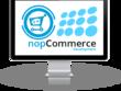Develop NOP Commerce