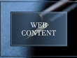 Write content for 10 webpages