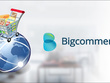 Edit HTML/CSS and fix simple Bug Issue theme Bigcommerce