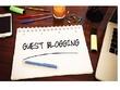 Guest Post on DA92 Website - High Authority - Boost SEO