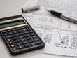 Provide 1hr bookkeeping services
