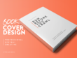 Design a professional ebook/book/kindle book cover