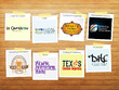 Design Bespoke logo + Unlimited Concepts + Unlimited Revisions  + Source Files