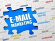 Send 1 Million Emails with Just a click of button for you