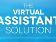 Virtual Assistant/Personal Assistant/Social Media Services for 1 hour