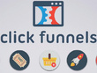Create a Rockstar Opt in or Sales Page using Clickfunnels