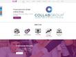 Create, SEO Friendly, 100% responsive Professional Wordpress website