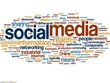 Boost your website traffic with combination Social Signals, Backlinks, Bookmarks