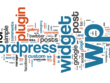 Design a Unique, Responsive & SEO Friendly WordPress Website
