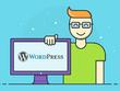 Fix Bug - HTML/CSS - Jquery - PHP - Wordpress