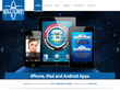 Put your mobile app or web idea ready for development (UX Design + FREE GIFTS) -