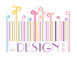 Offer you a bespoke logo design + 2 Concepts & 2 Revisions + Source Files