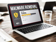Remove Malware, Backdoor, all kinds of virus from any WordPress website