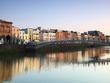 Register an Irish limited company