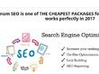 10000 PBN Backlinks, PR9 Social Signals, Do-Follow links, High PA and DA Posts