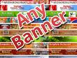 Design your website banner
