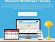 Provide 20 themeforest premium wordpress theme.