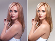 Professionaly 30 Adobe Photoshop Photo Editing and Retouching in 24 hrs