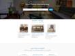 Comprehensive Application Design