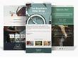 Convert your PSD to a Mailchimp Newsletter