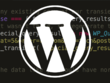 Integrate API in WordPress or WooCommerce