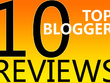 Ultimate Multi Blogger & Influencer Campaign - Product Review & Social Networking