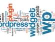 Wordpress / WP Support for any Issue/Problem/updates/customisation/error [1 hr help]