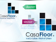 Redraw your existing logo / image as high resolution VECTOR within 24 hrs only