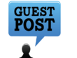 Write And Publish Guest Post On Kinja